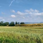 Zbiornik wodny Mietków